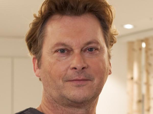 Dr Scholz Henrichenburg